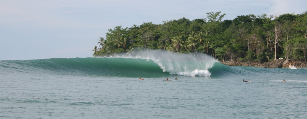 SurfingCostaRica_Header