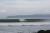 Una Ola Surf Camp - Pavones Costa Rica